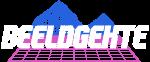 Beeldgekte-Logo